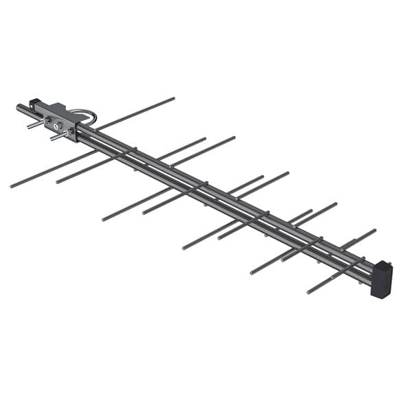 antenna3